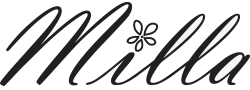 Boutique Milla Logo