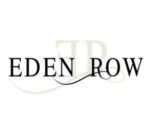 Eden Row