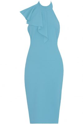 GCD1969_blue_bodycon-dress_front__41780.1490626447.1280.1280