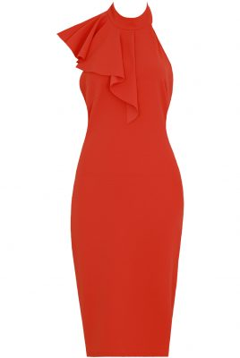 GCD1969_coral_bodycon-dress_front__73667.1490626471.1280.1280