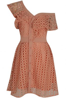 W7147_rose_shift-dress_front__82458.1497178660.1280.1280