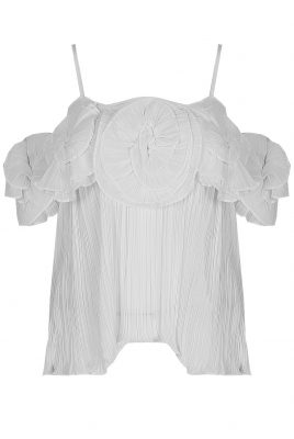 Y-635_white_tops_front__47440.1494441087.1280.1280