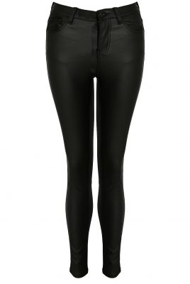 Q0236-Black-PU-Wet-Look-Pants__76151.1501090580.1280.1280