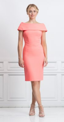 Palermo_Coral_front
