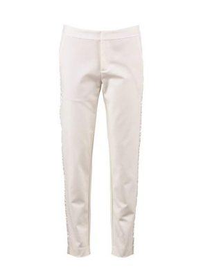 White Trouser